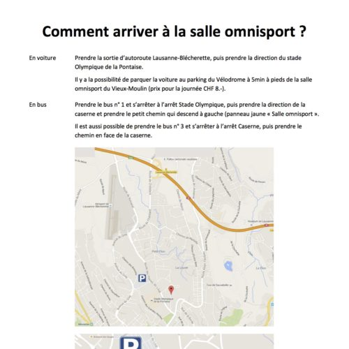 Informations_2018 - copie